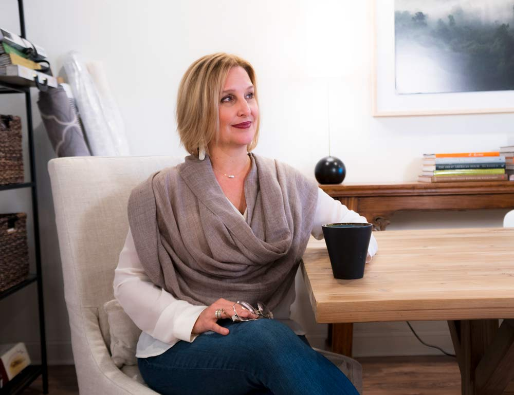 The team jennifer talley designs knoxville interior design - Interior design psychology degree ...